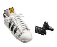 LEGO Adidas 10282 Originals Superstar - 1024890 - zdjęcie 7