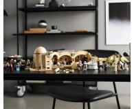LEGO Star Wars 75290 Kantyna Mos Eisley - 1012689 - zdjęcie 3