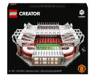 LEGO Creator 10272 Old Trafford - Manchester United - 567432 - zdjęcie 1