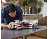 LEGO Creator 10272 Old Trafford - Manchester United - 567432 - zdjęcie 2