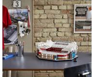 LEGO Creator 10272 Old Trafford - Manchester United - 567432 - zdjęcie 5
