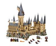 LEGO Harry Potter 71043 Zamek Hogwart - 482747 - zdjęcie 6