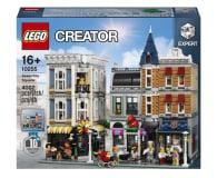 LEGO Creator 10255 Plac Zgromadzeń - 415974 - zdjęcie 1