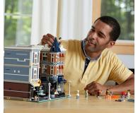 LEGO Creator 10255 Plac Zgromadzeń - 415974 - zdjęcie 2