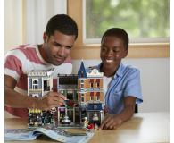 LEGO Creator 10255 Plac Zgromadzeń - 415974 - zdjęcie 4