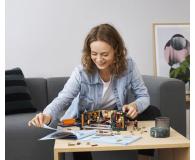 LEGO IDEAS 21319 Friends Central Perk - 532875 - zdjęcie 2
