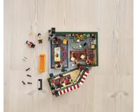 LEGO IDEAS 21319 Friends Central Perk - 532875 - zdjęcie 3