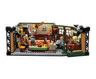 LEGO IDEAS 21319 Friends Central Perk - 532875 - zdjęcie 5