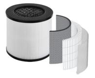 Neebo AIR Filtr HEPA 13 - 1023615 - zdjęcie 1