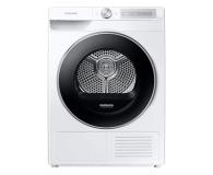 Samsung DV80T6220LH - 1025338 - zdjęcie 1