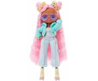 L.O.L. Surprise! OMG Doll Series 4,5 Sunshine - 1025748 - zdjęcie 4
