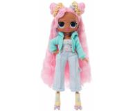L.O.L. Surprise! OMG Doll Series 4,5 Sunshine - 1025748 - zdjęcie 5