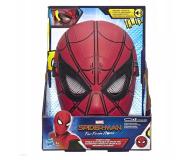 Hasbro Spider-Man Maska - 1023034 - zdjęcie 1