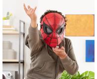 Hasbro Spider-Man Maska - 1023034 - zdjęcie 3