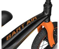 Lionelo Bart Air Sporty Black - 578164 - zdjęcie 5