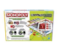 Hasbro Monopoly Trefna Kasa - 1023949 - zdjęcie 3
