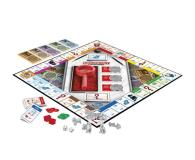 Hasbro Monopoly Trefna Kasa - 1023949 - zdjęcie 2