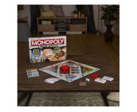 Hasbro Monopoly Trefna Kasa - 1023949 - zdjęcie 4