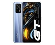realme GT 8/128GB Sonic Silver 5G 120Hz - 679932 - zdjęcie 1