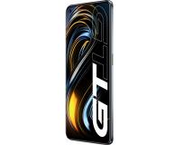 realme GT 8/128GB Sonic Silver 5G 120Hz - 679932 - zdjęcie 4