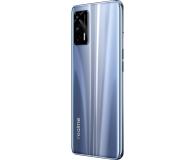 realme GT 8/128GB Sonic Silver 5G 120Hz - 679932 - zdjęcie 6