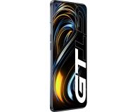 realme GT 8/128GB Sonic Silver 5G 120Hz - 679932 - zdjęcie 5