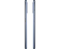 realme GT 8/128GB Sonic Silver 5G 120Hz - 679932 - zdjęcie 8