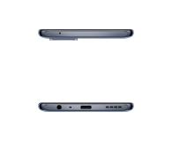 realme GT 8/128GB Sonic Silver 5G 120Hz - 679932 - zdjęcie 9