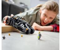 LEGO DC Batman™ 76239 Tumbler: starcie ze Strachem na Wróble™ - 1026665 - zdjęcie 3