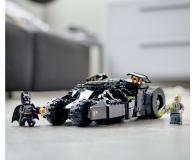 LEGO DC Batman™ 76239 Tumbler: starcie ze Strachem na Wróble™ - 1026665 - zdjęcie 4