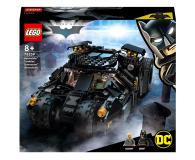 LEGO DC Batman™ 76239 Tumbler: starcie ze Strachem na Wróble™ - 1026665 - zdjęcie 1