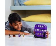 LEGO Harry Potter 75957 Błędny Rycerz - 496236 - zdjęcie 2