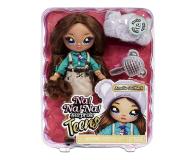 MGA Entertainment Na! Na! Na! Surprise Teens Doll - Amelia Outback - 1026149 - zdjęcie 3