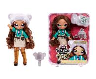 MGA Entertainment Na! Na! Na! Surprise Teens Doll - Amelia Outback - 1026149 - zdjęcie 1