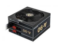 Chieftec A90 750W 80 Plus Gold - 217804 - zdjęcie 4
