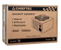 Chieftec 700W GPS-700A8 BOX - 157256 - zdjęcie 5