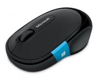 Microsoft Sculpt Comfort Mouse (bluetooth, bluetrack) - 164965 - zdjęcie 3