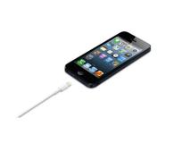 Apple Kabel USB - Lightning 0,5m - 170297 - zdjęcie 4