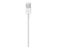 Apple Kabel USB - Lightning 0,5m - 170297 - zdjęcie 3