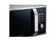 Samsung MS23F301TAS inox - 214579 - zdjęcie 8