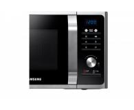 Samsung MS23F301TAS inox - 214579 - zdjęcie 7