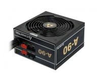 Chieftec A90 750W 80 Plus Gold - 217804 - zdjęcie 1