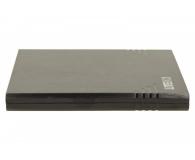 Lite-On eBAU108 Slim USB czarny BOX - 236515 - zdjęcie 6