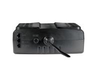 APC Back-UPS ES (550VA/330W, 8xPL, 1,8m) - 51098 - zdjęcie 3