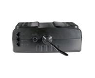 APC APC Back-UPS ES (700VA/405W) 8xPL (4+4) 1,8m - 51100 - zdjęcie 3