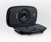 Logitech Webcam C525 HD - 69865 - zdjęcie 3