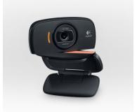 Logitech Webcam C525 HD - 69865 - zdjęcie 5