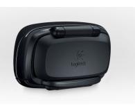 Logitech Webcam C525 HD - 69865 - zdjęcie 4