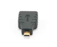 Gembird Adapter HDMI - micro HDMI - 120093 - zdjęcie 1