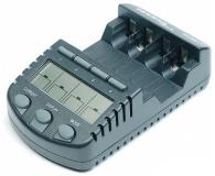 Technoline BC-700 (mikroprocesorowa) - 79239 - zdjęcie 1